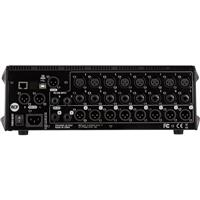 Thumbnail image of RCF M20X Desktop Digital Mixer
