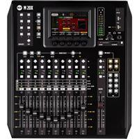 Image of RCF M20X Desktop Digital Mixer