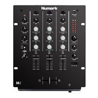 Image of Numark M4 3-Channel Scratch Mixer