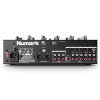 Thumbnail image of Numark M6 USB