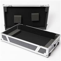 Thumbnail image of Magma DJ Flight Case XDJ-XZ