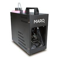 Image of Marq Haze 700