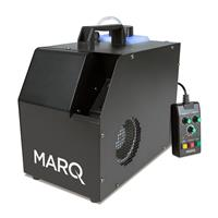 Image of Marq Haze 800 DMX
