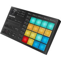 Image of Native Instruments Maschine Mikro Mk3 B Stock