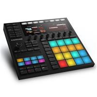 Thumbnail image of Native Instruments Maschine Mk3