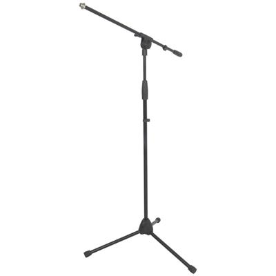 Image of Chord Boom Microphone Stand