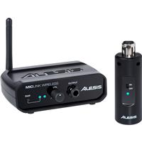 Image of Alesis MicLink Wireless