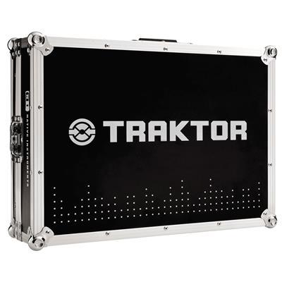 Image of Native Instruments Traktor Kontrol S4 Mk3 Case