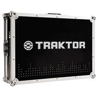 Image of Native Instruments Traktor Kontrol S4 Mk3 Case