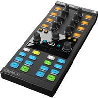 Image of Native Instruments Traktor Kontrol X1 mk2
