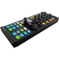 Thumbnail image of Native Instruments Traktor Kontrol X1 mk2