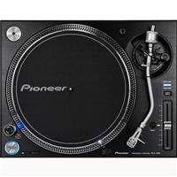 Image of Pioneer PLX1000 B Stock