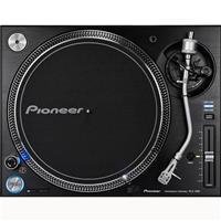 Thumbnail image of Pioneer PLX1000