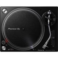 Image of Pioneer PLX500 K B Stock