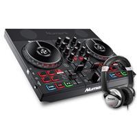 Image of Numark Party Mix Live & HF125