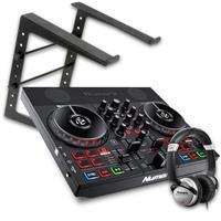 Image of Numark Party Mix Live Bundle