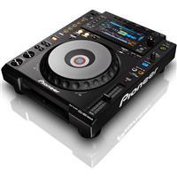 Thumbnail image of Pioneer DJ CDJ900 Nexus