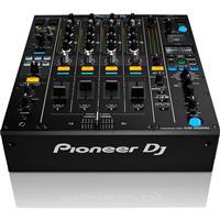 Thumbnail image of Pioneer DJ DJM900 NXS2 B Stock