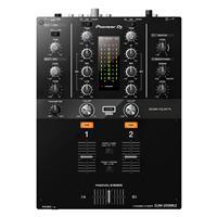 Image of Pioneer DJM250 Mk2