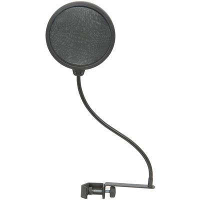 Image of Citronic Microphone Pop Screen