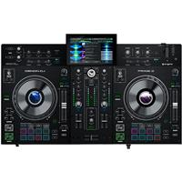Image of Denon DJ Pre-Order with 10% Deposit Prime 2