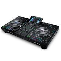 Thumbnail image of Denon DJ Pre-Order with 10% Deposit Prime 2