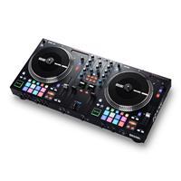 Thumbnail image of RANE ONE Professional Motorised DJ Controller