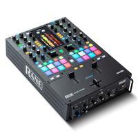 Thumbnail image of RANE SEVENTY-TWO MKII Premium Performance Mixer