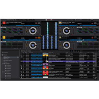 Thumbnail image of Pioneer DJ rekordbox dj download