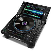 Image of Denon DJ SC6000 Prime B Stock
