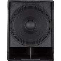 "Thumbnail image of RCF Sub 708AS II 1400 Watt Active 18"" Subwoofer"