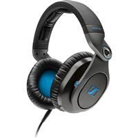 Image of Sennheiser HD8 DJ