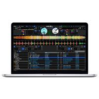 Thumbnail image of Serato DJ Pro software download