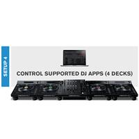 Thumbnail image of Denon DJ LC6000 Prime Performance Expansion Controller