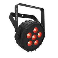 Thumbnail image of Chauvet DJ SlimPAR T6BT LED Wash with Bluetooth