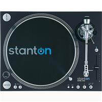 Image of Stanton STR8150