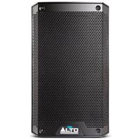 Thumbnail image of Alto Professional TS308 2000-WATT 8-Inch 2-Way Powered Loudspeaker