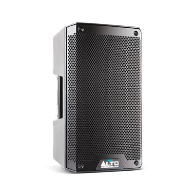 Image of Alto Professional TS308 2000-WATT 8-Inch 2-Way Powered Loudspeaker