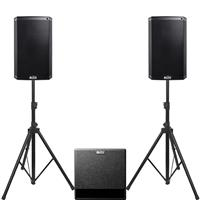 Image of Alto Professional TS310 & 1 x TX212S Package