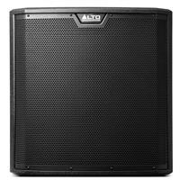 Thumbnail image of Alto Professional TS315S