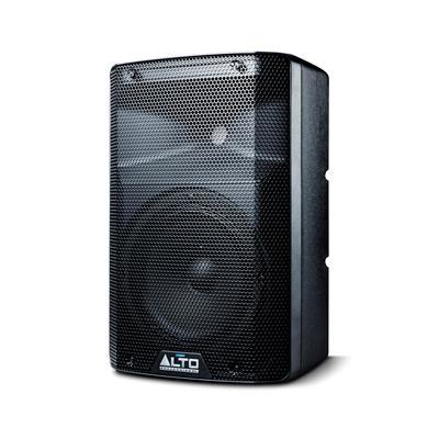 Image of Alto Professional TX308 350-WATT 8-Inch 2-Way Powered Loudspeaker