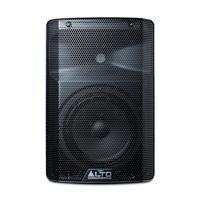 Thumbnail image of Alto Professional TX308 350-WATT 8-Inch 2-Way Powered Loudspeaker