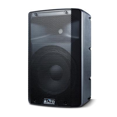 Image of Alto Professional TX310 350-WATT 10-Inch 2-Way Powered Loudspeaker