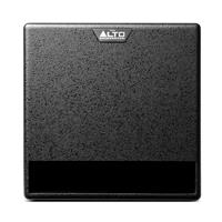 Thumbnail image of Alto Professional TX212S 900-WATT 12-Inch Powered Subwoofer