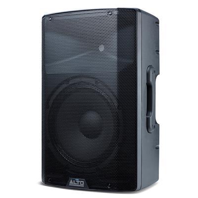 Image of Alto Professional TX312 700-WATT 12-Inch 2-Way Powered Loudspeaker