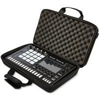 Thumbnail image of Pioneer DJ Toraiz SP16 & DJC-TSP16 Package