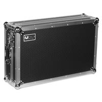 Image of UDG Ultimate Flight Case Pioneer DDJ-1000 Plus