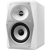 Thumbnail image of Pioneer DJ VM50W