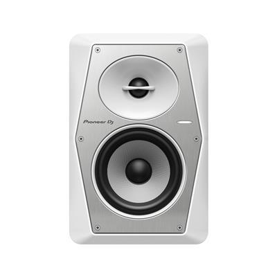Image of Pioneer DJ VM50W