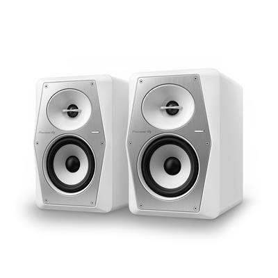 Image of Pioneer DJ VM50W Pair